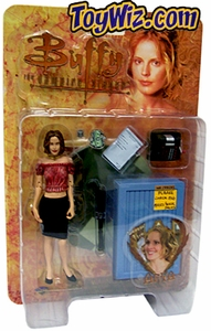 Buffy the Vampire Slayer Figure Series 6