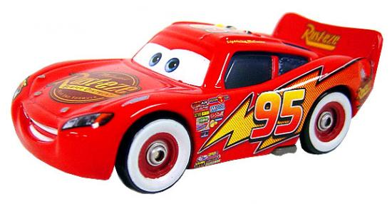 Lightning Mcqueen Stickers For Cars Stickers Lightning Mcqueen