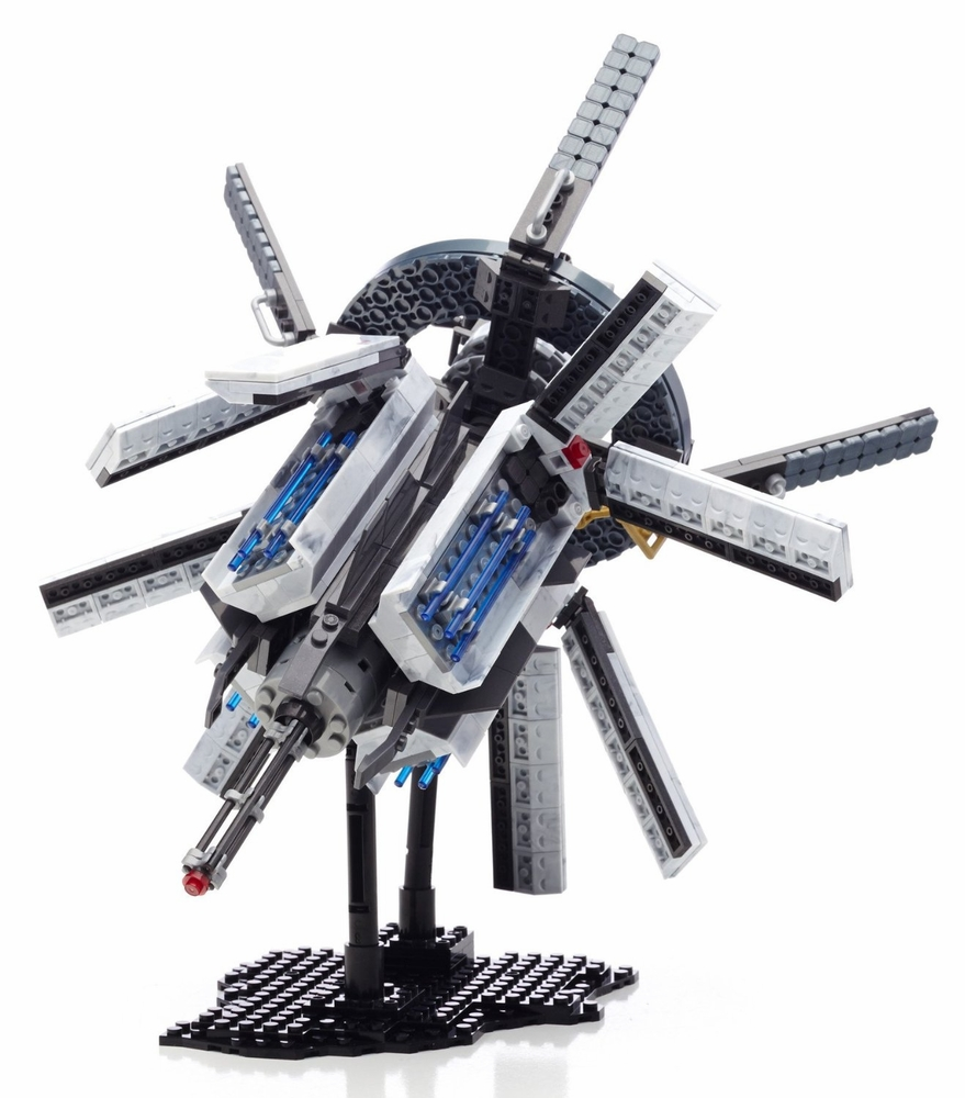 http://ep.yimg.com/ay/dragonballzcentral/call-of-duty-mega-bloks-set-6863-odin-space-station-strike-6.jpg