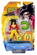 Dragon Ball GT Action Figures