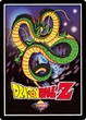 Dragon Ball Z Single Cards
