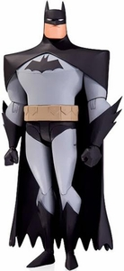 DC Collectibles New Animated Batman Adventures Action Figure Batman Pre-Order ships November
