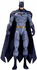 DC Collectibles Son of Batman Action Figure Batman Pre-Order ships November