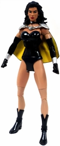 DC Universe Classics Loose Action Figure Super Woman