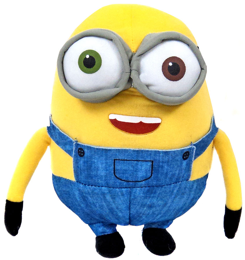 The Gallery For Gt Despicable Me Minions Bob