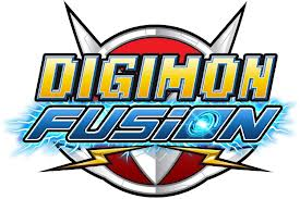 Digimon Fusion Action Figure Mail Birdramon Pre-Order ships October