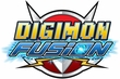 Digimon Fusion Trading Card Game