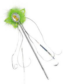 Disguise Costume #18233 TInker Bell Wand