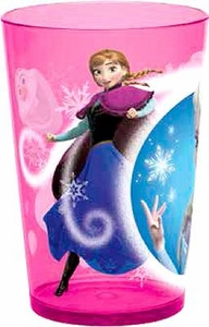 Disney Frozen 14.5 Oz Tumbler