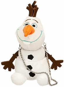 Disney Frozen Exclusive Plush Purse Olaf