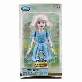 Disney Oz the Great & Powerful Movie 4 Inch China Girl Doll