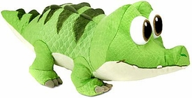 Disney Pirate Fairy Exclusive 13 Inch Plush Figure Baby Croc