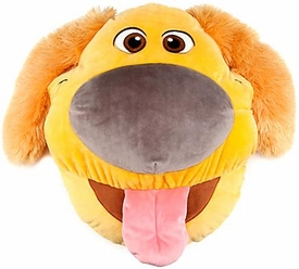 Disney / Pixar Up Movie 17 Inch Exclusive Plush Dug