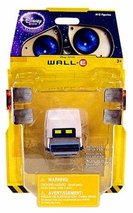 Disney Pixar Wall-E Movie Exclusive 3 Inch Diecast Figurine M-O