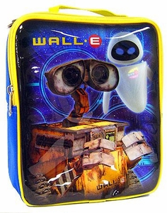 Disney Pixar Wall-E Movie Lunch Tote Bag