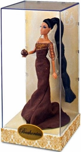 Disney Princess Exclusive 11.5 Inch Designer Collection Doll Pocahontas