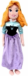 Disney Sleeping Beauty Exclusive 20 Inch Plush Briar Rose
