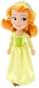 Disney Sofia the First Exclusive 13 Inch Plush Amber