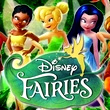 Disney Fairies  Toys, Dolls & Plush