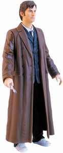 Doctor Who Underground Toys Series 1 Action Figure 10th Doctor [David Tennant]