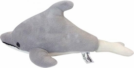 Dolphin Tale 24 Inch DELUXE Plush Figure Winter