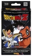 Dragon Ball Z Panini 2014 Sealed Product