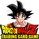 Dragonball Z Returns Trading Card Game!
