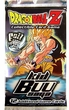 Dragon Ball Z Sealed Product