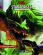 Dungeons & Dragons 5th Edition All Books