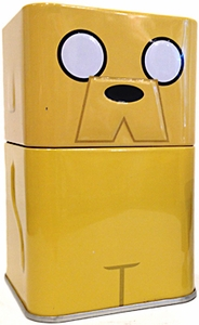 Funko Adventure Time Collectible Mystery Figure Pack [1 Random Tin]