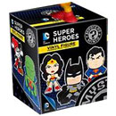 Funko DC Universe Mini Figure Mystery Packs!