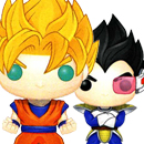 Funko Pop! Dragonball Z Figures!