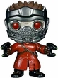Funko Guardians of the Galaxy POP!, Wobblers & Figures