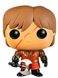 Funko Game of ThronesPOP! Vinyl Figures & Mystery Minis