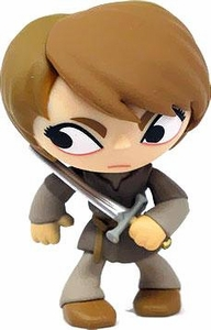 Funko Game of Thrones Mystery Mini Vinyl Figure Arya Stark