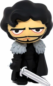Funko Game of Thrones Mystery Mini Vinyl Figure Jon Snow