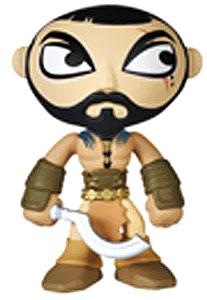 Funko Game of Thrones Mystery Mini Vinyl Figure Khal Drogo