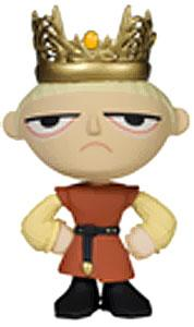 Funko Game of Thrones Mystery Mini Vinyl Figure King Joffrey