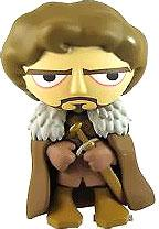 Funko Game of Thrones Mystery Mini Vinyl Figure Rob Stark
