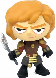 Funko Game of Thrones Mystery Mini Vinyl Figure Tyrion Lannister