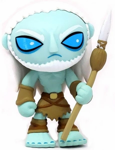 Funko Game of Thrones Mystery Mini Vinyl Figure White Walker
