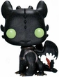 Funko How to Train Your Dragon POP! Vinyl Figures & Mystery Minis