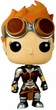 Funko Magic The Gathering POP! Viny Figures & Legacy Collection Figures