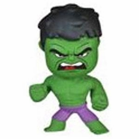 Funko Marvel Mystery Mini Figure Hulk