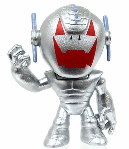 Funko Marvel Mystery Mini Figure Ultron