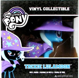 Funko My Little Pony Vinyl Figure Trixie Lulamoon New!