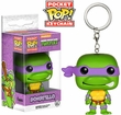 Pocket POP!  Keychains