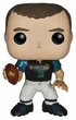 Funko NFL POP! Vinyl Figures