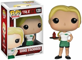 Funko POP! True Blood Vinyl Figure Sookie Stackhouse