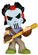 Funko Teenage Mutant Ninja Turtles Mystery Mini Figure Casey Jones Pre-Order ships August